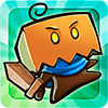 Slashy Hero Версия: 1.0.58