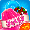 Candy Crush Jelly Saga Версия: 1.57.15