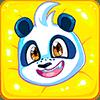 Paddle Panda Версия: 1.0.2