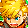 Неуклюжий Герой (Clumsy Hero) Версия: 1.1.3