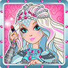 Ever After High™ Стиль магии Версия: 1.3