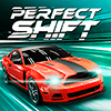 Perfect Shift Версия: 1.1.0.9992