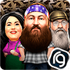 Duck Dynasty(R) Family Empire Версия: 1.8.1