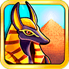 Age of Pyramids: Ancient Egypt Версия: 1.0.76