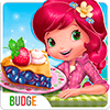 Strawberry Shortcake Food Fair Версия: 1.2