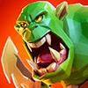 Monster Castle - Визит в Древнюю Грецию Версия: 2.1.0.6