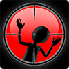Sniper Shooter Free - Fun Game Версия: 2.9.2