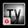 PokerStars TV Версия: 1.6