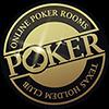 Покер Версия: 1.17