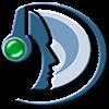 TeamSpeak 3 Версия: 3.0.23.0