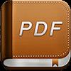 PDF Reader Версия: 6.5