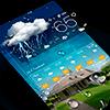 Погода - Weather Версия: 1.9.3