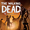 The Walking Dead: Season One Версия: 1.19