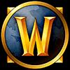 Оружейная World of Warcraft Версия: 7.0.1