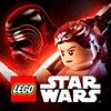 LEGO® Star Wars: TFA Версия: 2.0.1.4