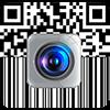 QR сканер штрих-кода Версия: 1.2.97