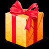 SMS Box Сборник Любимым Версия: 1.3