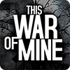 This War of Mine Версия: 1.4.3