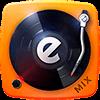 edjing Mix: музыкальный микшер Версия: 6.33.01
