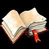 Cool Reader Версия: 3.2.38-1