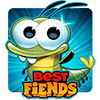Best Fiends Forever Версия: 2.5.1