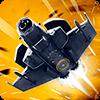 Sky Force Reloaded Версия: 1.96