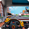 Drive for Speed: Simulator Версия: 1.9