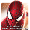 Amazing Spider-Man 2 Live Wallpapers Версия: 2.13