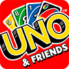 UNO & Friends Версия: 3.3.2c