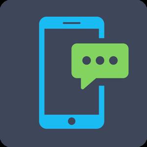приложение говорящий телефон на андроид скачать бесплатно - фото 3