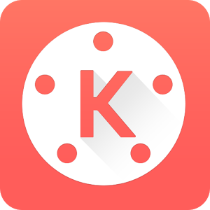 KineMaster – Pro Video Editor Версия: 4.15.8.17774.GP