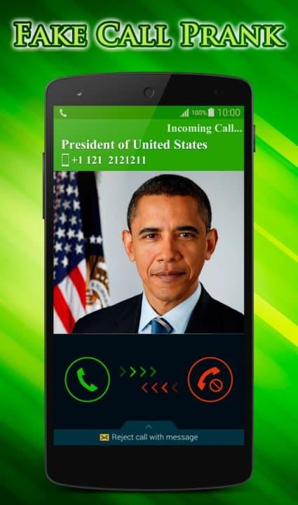 скачать приложение ложный вызов на андроид - фото 7