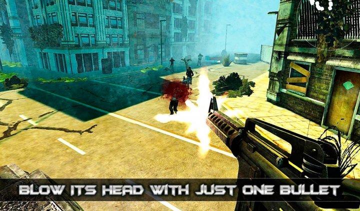 Скачать игру для андроид reaper