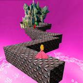 бегущая принцесса скачать игру - фото 2