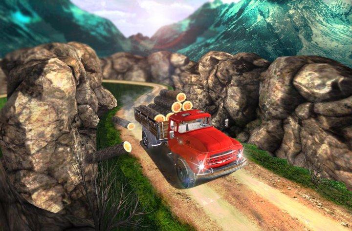 игра цунами 3d