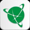 Скачать Навител Навигатор GPS & Карты на андроид