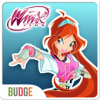 Winx Club: Rocks the World Версия: 1.3