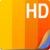 Премиум Обои HD Версия: 4.3.7