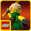 LEGO Ninjago Tournament Версия: 1.05.4.970