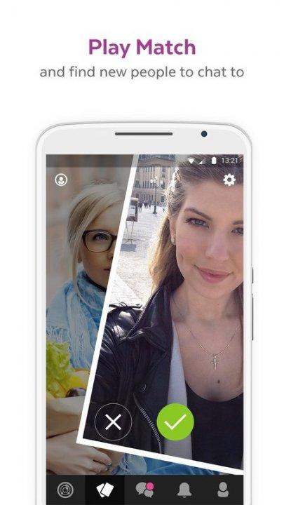 бутылочки знакомство флирт общение скачать на андроид