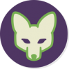 Orfox: Tor Browser for Android Версия: Fennec-45.5.1esr/TorBrowser-6.5-1/Orfox-1.2.1 (4)