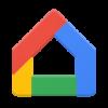 Google Home Версия: 2.14.50.11