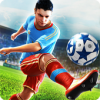 Final kick: Online football Версия: 7.1
