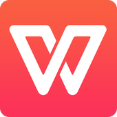 WPS Office + PDF Версия: 12.7
