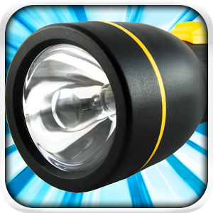 Фонарик - Tiny Flashlight Версия: 5.3.6