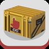 Case Clicker 2 - обновленные апгрейды! Версия: 2.2.2c