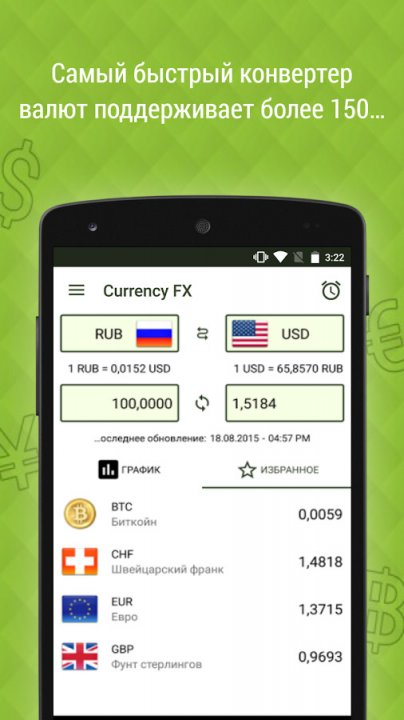 currency conversion test Fast and reliable free currency converter for business or personal use, weekly currency news, currency widget and financial news quick currency conversion.