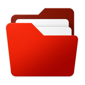 Проводник Clean File Manager Версия: 1.14.5