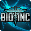 Bio Inc - Biomedical Plague Версия: 2.902