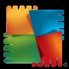 Антивирус 2018 для Андроид AVG Версия: 6.16.4